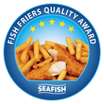 fish-friers-award-min