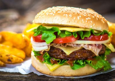 img_hamburgers1-min