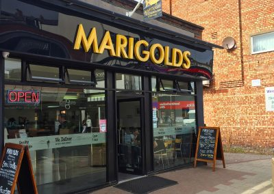 img_marigolds-storefront_1920x1080-min